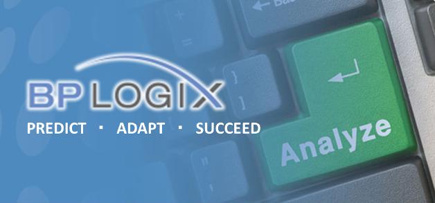 BP Logix - predict・adapt・succeed -
